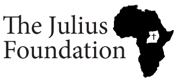 The Julius Foundation