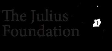 The Julius Foundation